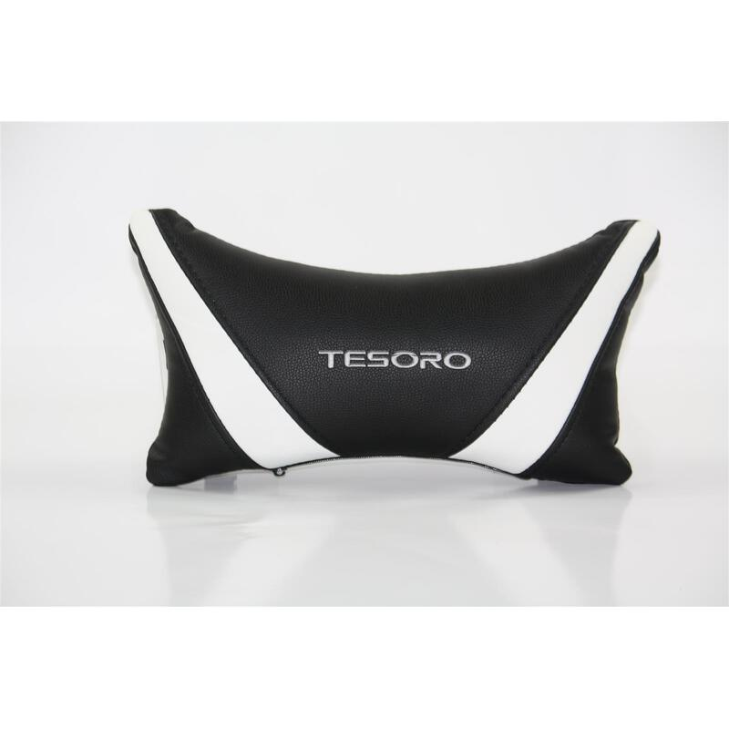 TS-F700/F710 Head Pillow White