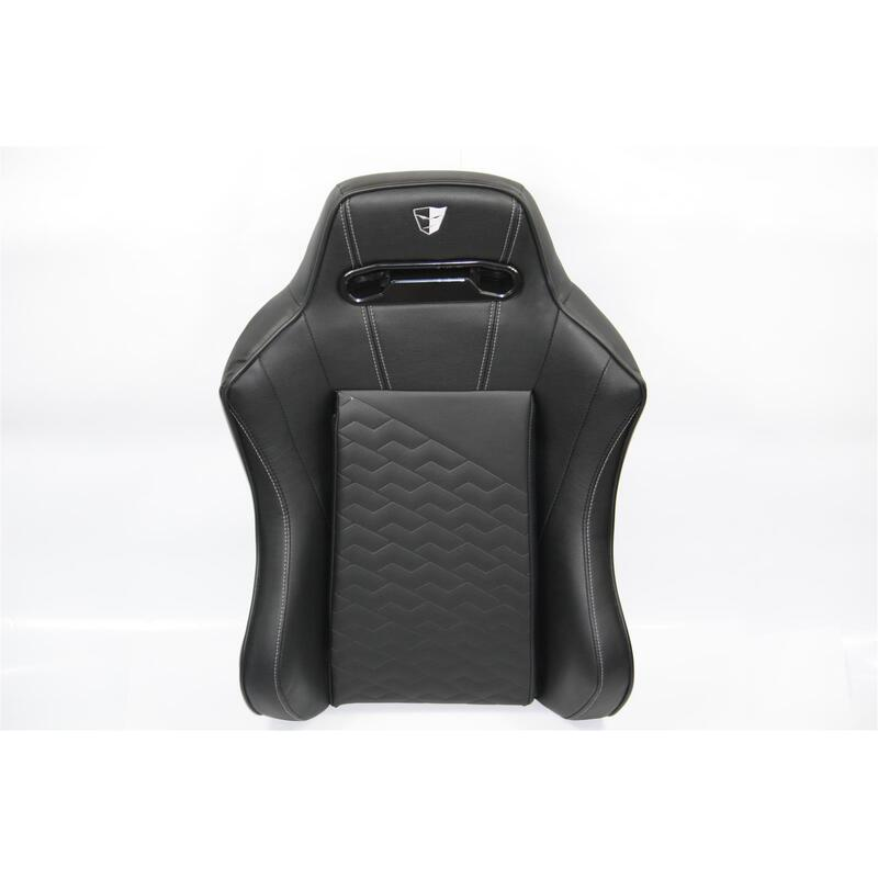 TS-F710 Backrest